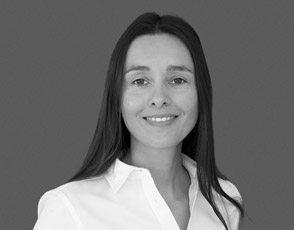 Coach Expert MT et formatrice Ingrid Petitjean