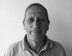 Coach Expert MT Alain Bouchard