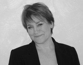 Coach Expert MT Martine Laizeau