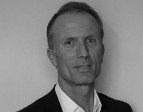 Coach Expert MT Hugues Gioux