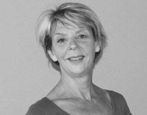 Coach Expert MT Claudine Stefanelli