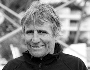 Coach Expert MT Didier Charvet