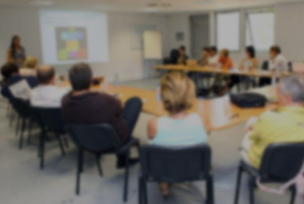 Coaching performance mentale Formation sur mesure
