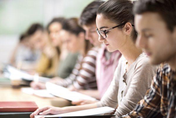 Stage étudiant Méthode Target ; gestion des émotions, réussite aux concours, concentration, environnement scolaire